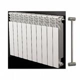 Теплоноситель для систем отопления